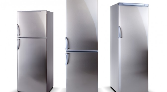 Fridge Playing Up? Fridge Repairs Vs Fridge Replacement