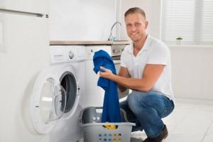 Dryer Tips